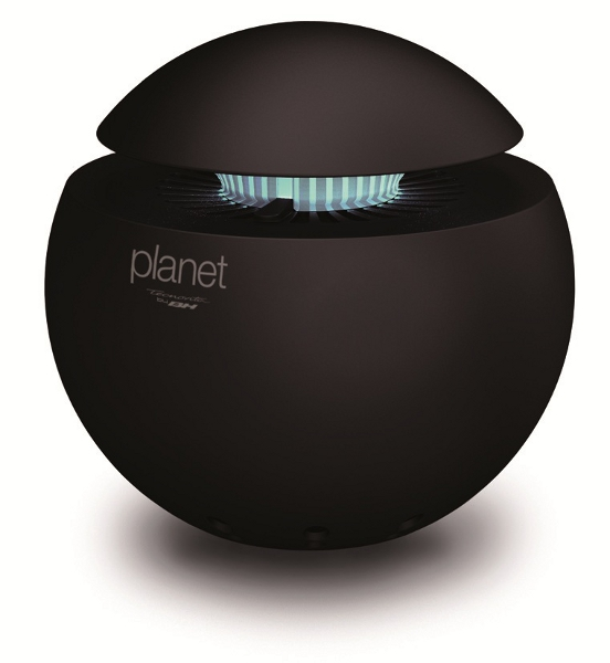 Tecnovita air cleaner Planet
