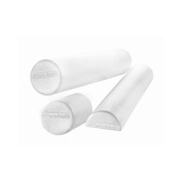Rouleau de massage Thera-Band Foam Roller
