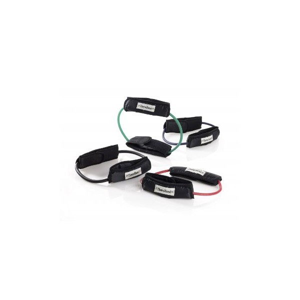 Thera-Band Tubing Loops Produktbild