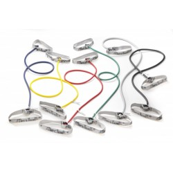 Thera-Band Bodytrainer Tubing 1,4 m purchase online now