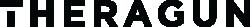 Theragun Logo