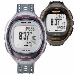 Timex Ironman Run Trainer jetzt online kaufen