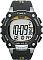 Timex Ironman Triathlon 100 Lap FLIX