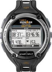 Timex Ironman Global Trainer GPS