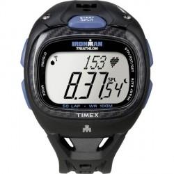 Timex Race Trainer Pro Set acquistare adesso online