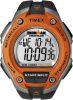 Timex Ironman Triathlon 30 Lap Detailbild