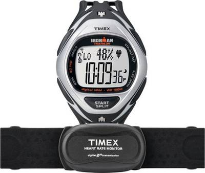 Timex Ironman Race Trainer
