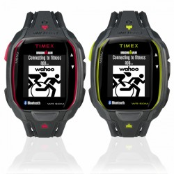 Timex pulse watch Ironman Run x50+ (HRM) acheter maintenant en ligne