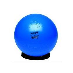 Togu Ball Cup Detailbild