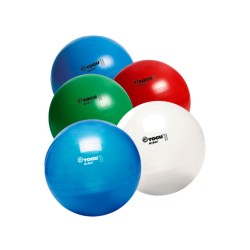 Togu Gymnastikball MyBall Detailbild