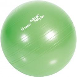 Togu Redondo Ball Plus purchase online now