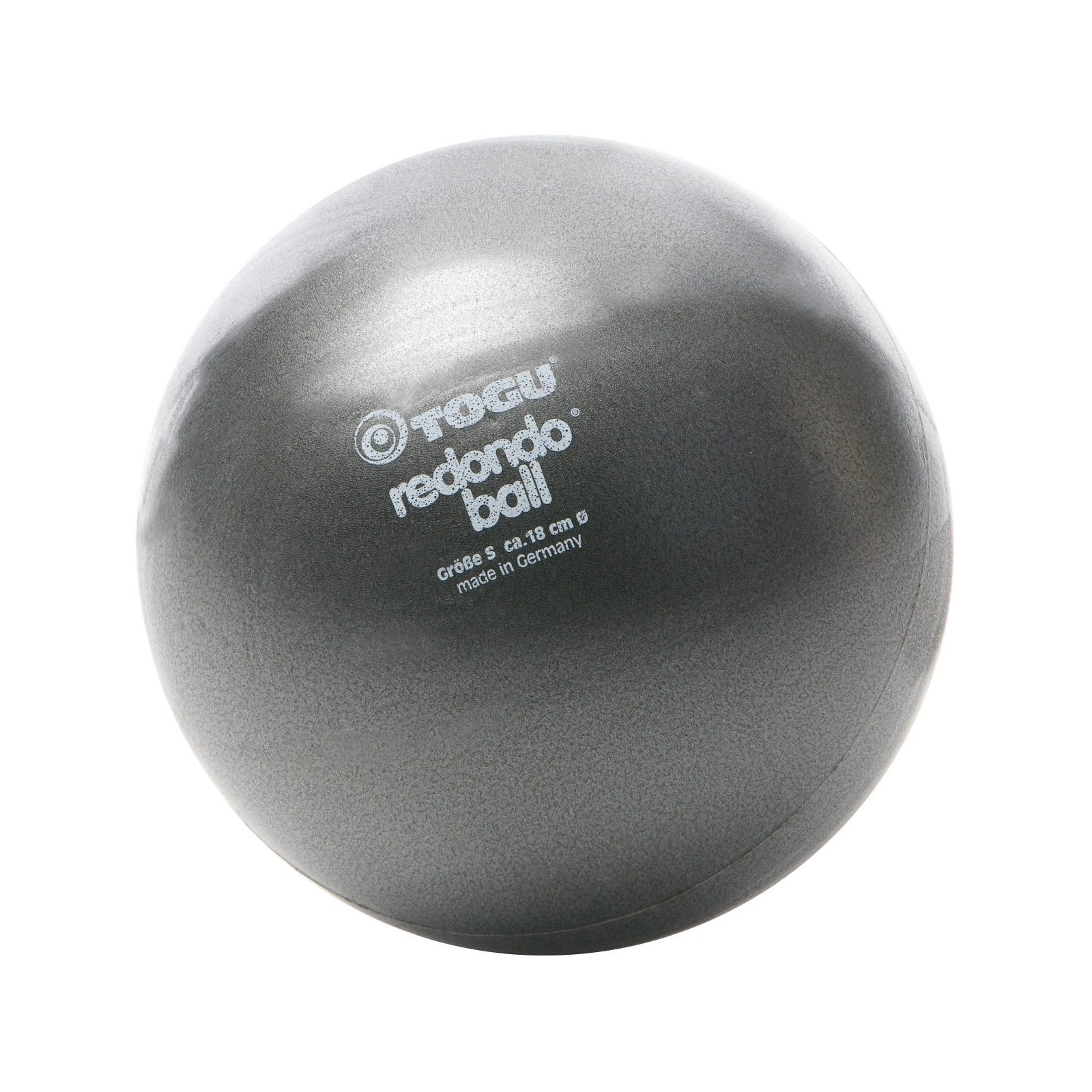 Togu Redondo Ball Buy With 28 Customer Ratings Sport Tiedje