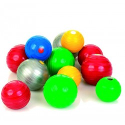 Togu Stonie Weight Ball