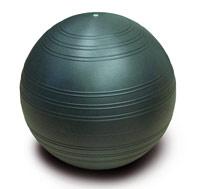 Balle Togu Power Challenge ABS Detailbild