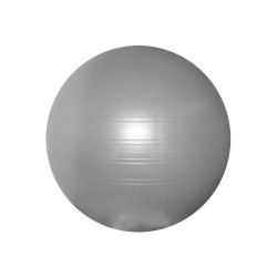 Togu Sitting Ball ABS Detailbild