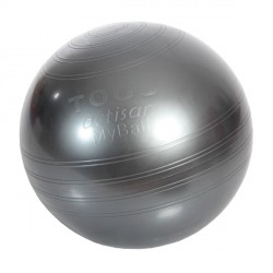 Togu palla da ginnastica MyBall con actisan Detailbild