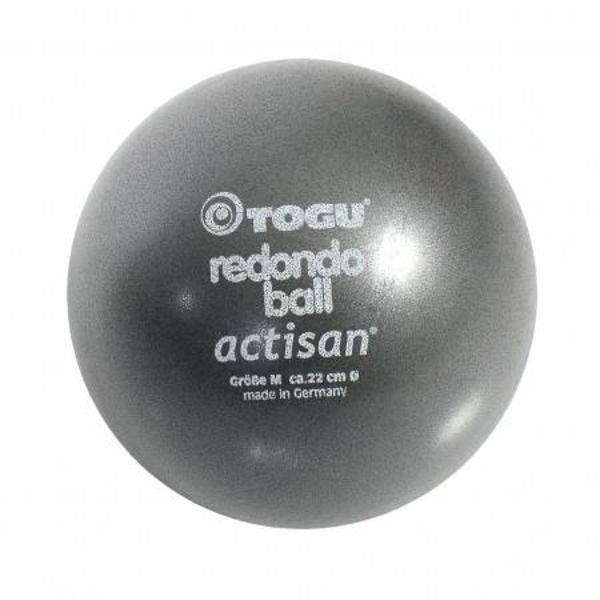 Togu Redondo-Ball 22cm con Actisan