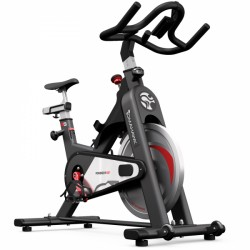 Tomahawk Indoor Bike IC2