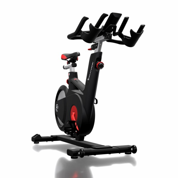 Tomahawk Indoor Bike IC5