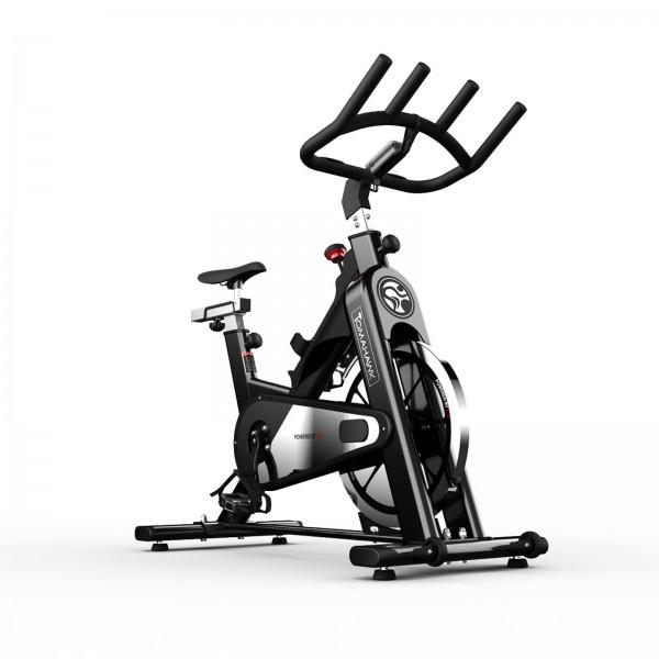 tomahawk indoor bike myride kaufen mit 15 kundenbewertungen sport tiedje. Black Bedroom Furniture Sets. Home Design Ideas
