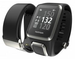 TomTom GPS-Sportuhr Golfer 2 jetzt online kaufen