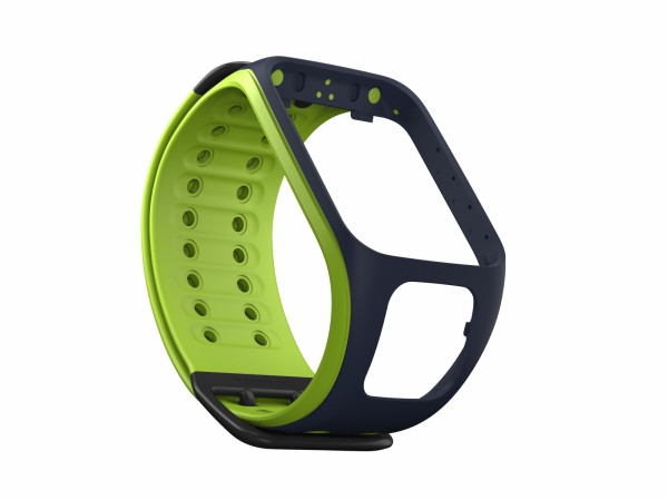TomTom replacement wristband