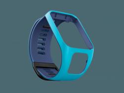Wechselarmband TomTom Runner 3  jetzt online kaufen