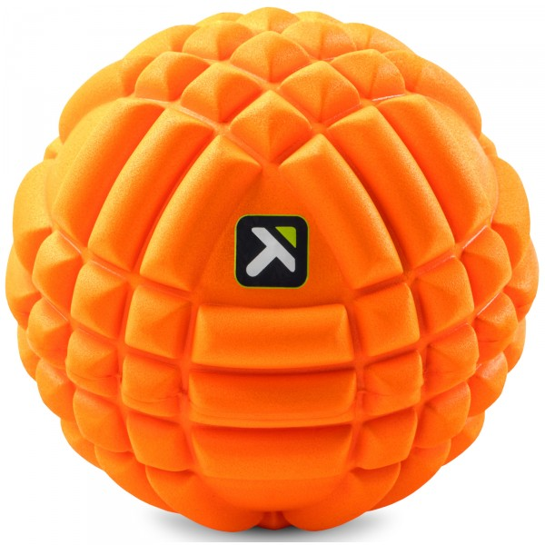 Trigger Point The Grid ball