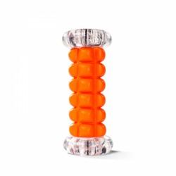 Trigger Point rullo miofasciale Nano Foot Roller acquistare adesso online