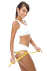 Trislim Body Solutions Home System buttocks cuff Detailbild
