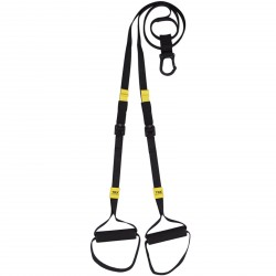 TRX Move sling trainer purchase online now