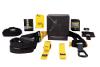 TRX Schlingentrainer Pro jetzt online kaufen