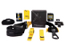 TRX Suspension Trainer Pro Detailbild