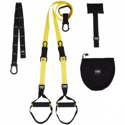 TRX Sling Trainer BURN purchase online now