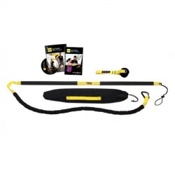 TRX Rip Trainer Basic Kit handla via nätet nu