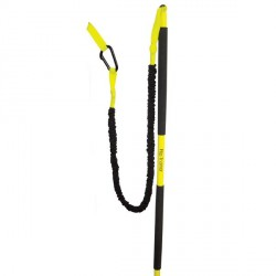 TRX Widerstandsband Rip Trainer Basic Kit Detailbild
