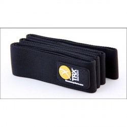 TRX® sling trainer extension  purchase online now