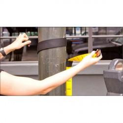 TRX® Prolungamento per Sling Trainer Detailbild