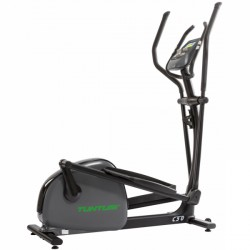 Tunturi elliptical cross trainer Performance C50 purchase online now