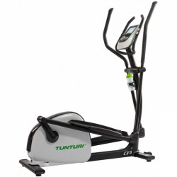 Tunturi elliptical cross trainer Endurance C80