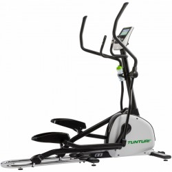 Tunturi elliptical cross trainer Endurance C85 purchase online now