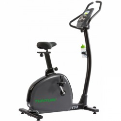 Tunturi exercise bike Performance E50