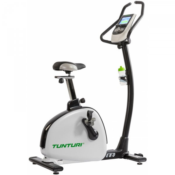 Tunturi exercise bike Endurance E80