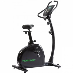 Tunturi upright bike F20 purchase online now
