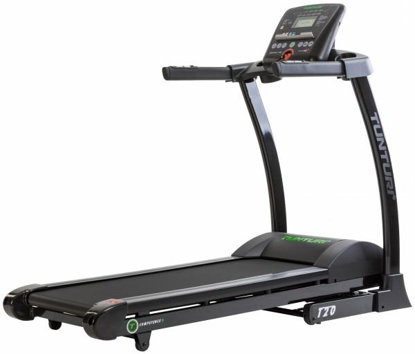 Tunturi treadmill Competence T20