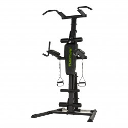 Tunturi Fitness Kraftstation PT80 Power Tower