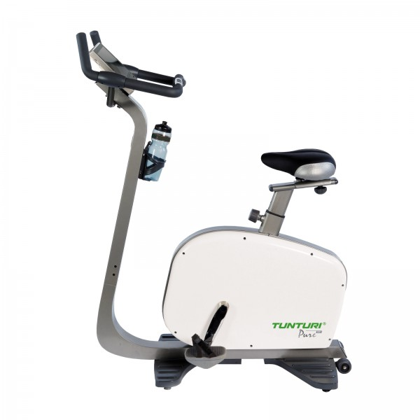 Tunturi exercise bike Pure Bike 10.1