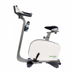 Tunturi exercise bike Pure Bike 6.1