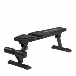 Tunturi FB80 Flat Bench purchase online now