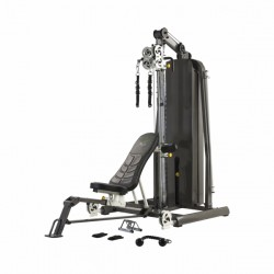 Tunturi Pure Core Home Gym 6.0